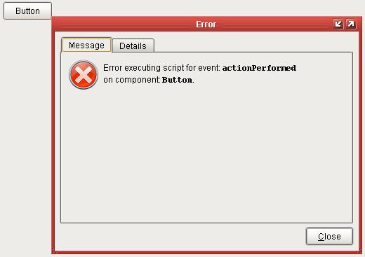 Send ZPL command to Zebra 170PAX4 via TCP/IP Socket